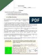 TALLER DE QUMICA CLEI 5.docx