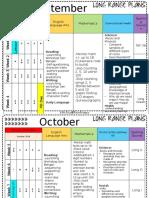 mclellan 2019-2020 long range plans