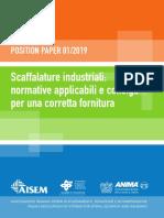 2019-scaffalature-industriali-safety.pdf