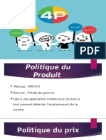 projet-marketing.pptx