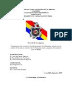 protocolo de toxicologia (Esteroides anabolicos).pdf