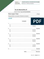 2008_Fase2_Criterios.pdf