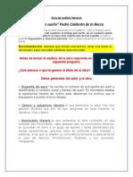 Guía de análisis literario G.9..docx