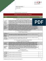861264_Tcnicoa-de-Proteo-Civil.pdf