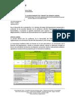 Acuerdos para el diligenciamiento del formato de jornada laboral (2) (2)