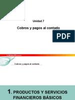 unidad_07_presentacion.ppt