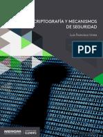 220_eje4.pdf