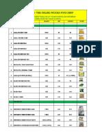 Frozacks-the online frozen food shop.pdf