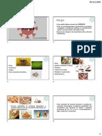 6- Alergia.pdf