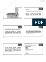6- Coleta e Processamento de Amostras Micológicas.pdf