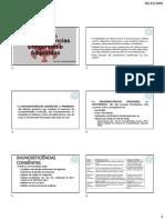 7- Imunodeficiências Congênitas e Adquiridas.pdf