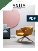 Anita_product_sheet.pdf