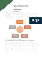 asset-v1_agrocampusouest+40003+session01+type@asset+block@4_3_BienEtre_chair_ponte.pdf