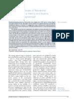 mop_2013_q4_analyses2.pdf