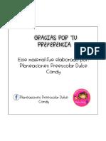 ACTIVIDADES MIDO Y COMPARO CON REGLETAS DULCE CANDY.pdf