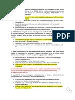EXAMEN RESUELTO-1.docx