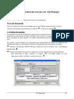 GMAO_TP3_4EM.pdf