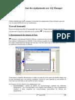 GMAO_TP2_4EM.pdf