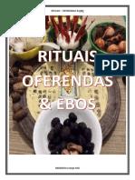 APOSTILAS DE RITUAIS E EBOS.pdf