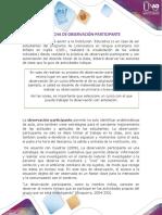 Anexo 1 Ficha de Observación.docx