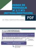 VIDEOCONFERENCIA Nº2.pdf