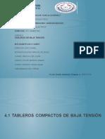 EXPOSICIÓN UNIDAD 4 INSTALACIONES_E.pptx