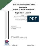 UNI5-MAPAEXPO4.pdf