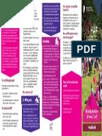 HAP-leaflet-english-2018 (1).pdf