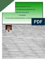 andorreFR1985-1989.pdf