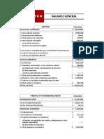 Copia de Evaluación Economica y Financiera
