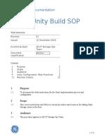 GE-CT Unity_best Practices_v3.docx