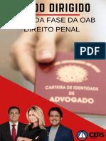 213838ESTUDO_DIRIGIDO_I.pdf