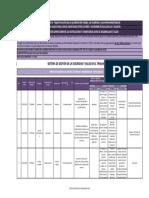 Formato registro ATEL Reporte escrito de un accidente de trabajo, un incidente y una enfermedad laboral,.pdf