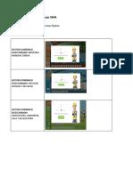 Evidencia 3 Actividad Interactiva.pdf
