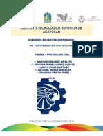 UNIDAD 4 PROTECCION CIVIL.docx