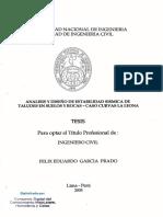 modelo lineal equivalente.pdf