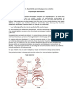 asset-v1_agrocampusouest+40003+session01+type@asset+block@2_1_Physiologie_des_volailles.pdf