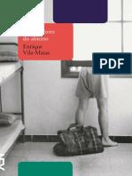 Exploradores do Abismo - Enrique Vila-Matas.pdf