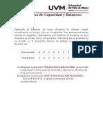 U4_A8_Capacidad_y_balanceo