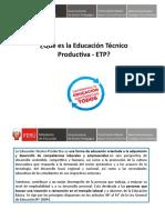 Inducción CETPRO.pptx