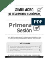 01. S1_Lectura Critica K2.pdf