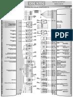1.0=EVO=2010.STA.pdf