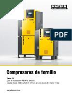 P-651-0-AR-2-19_42-4855.pdf