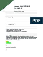 Quiz 1 GERENCIA FINANCIERA int 2