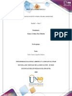 Paso 2- caracterizacion institucional_Keyna Díaz
