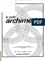 PA77-78.pdf