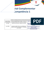 Material Complementar Comp_1