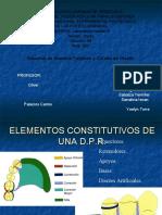 oliverexpxicion-150415152735-conversion-gate01