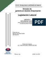 UNI6-MAPAEXPO2.pdf