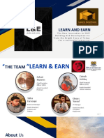 LEARN_AND_EARN FINAL.pptx